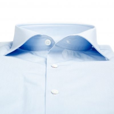 Sustainable Shirt Serious Bubble