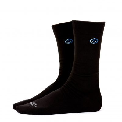 SKOT sustainable socks