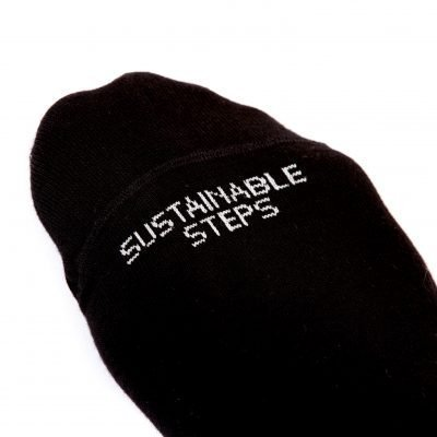 NEW: Sustainable Socks